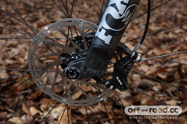 Specialized-Epic-Expert-Carbon-Evo-2020-review-112.jpg