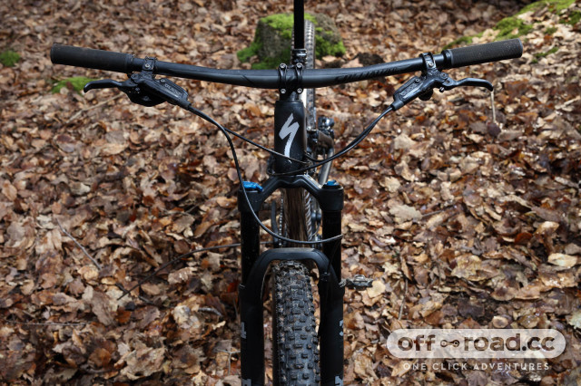 Specialized-Epic-Expert-Carbon-Evo-2020-review-114.jpg