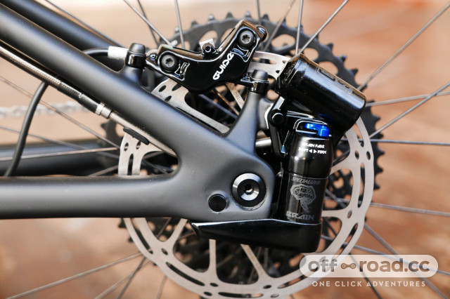 Specialized-Epic-Expert-Carbon-Evo-first-look-review-107.jpg