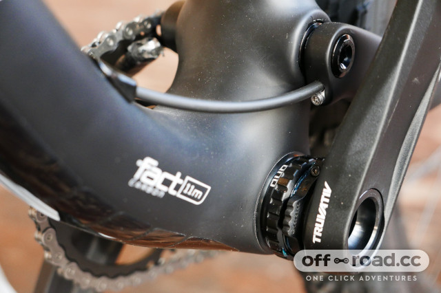 Specialized-Epic-Expert-Carbon-Evo-first-look-review-109.jpg