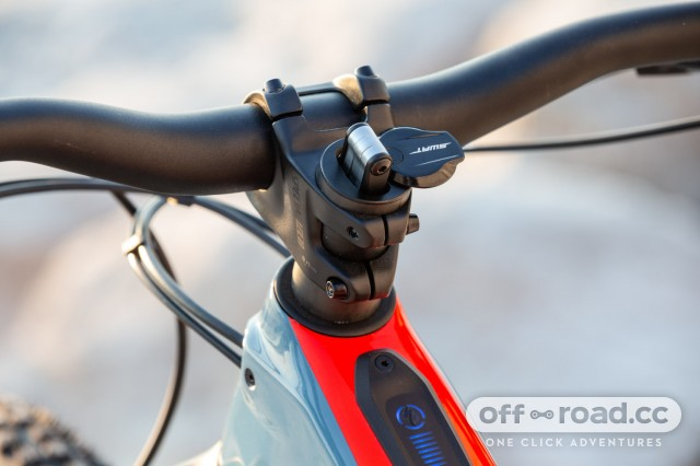 Specialized-Turbo-Levo-2019-first-ride-review-107.jpg