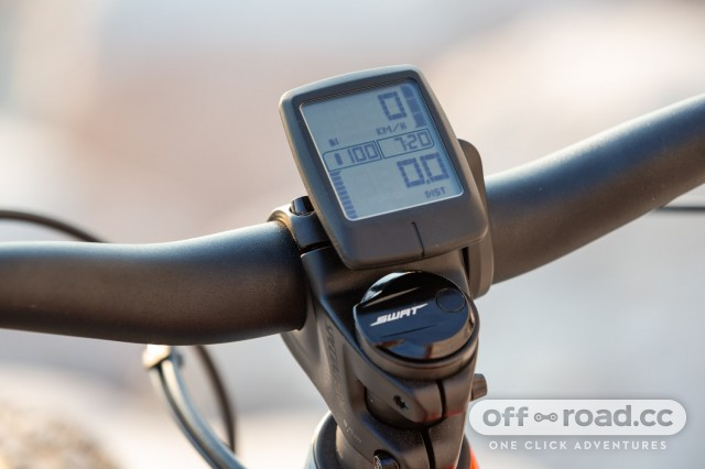 Specialized-Turbo-Levo-2019-first-ride-review-108.jpg