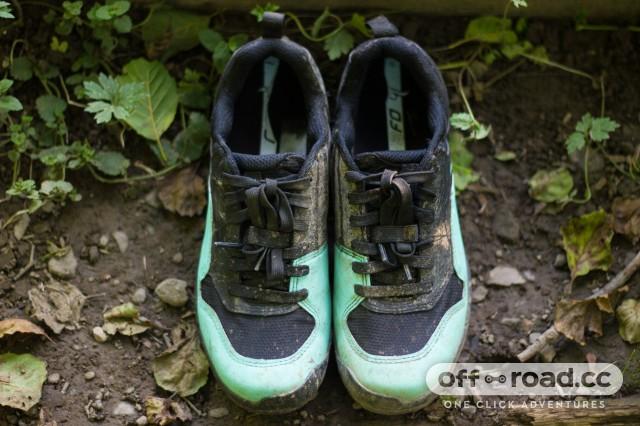 SpecializedWomen's 2FO ClipLite Lace Shoes-4.jpg