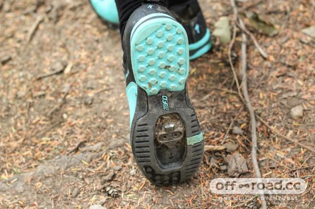 SpecializedWomen's 2FO ClipLite Lace Shoes-7.jpg
