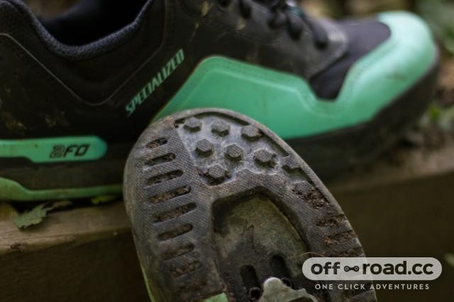 SpecializedWomen's 2FO ClipLite Lace Shoes-3.jpg