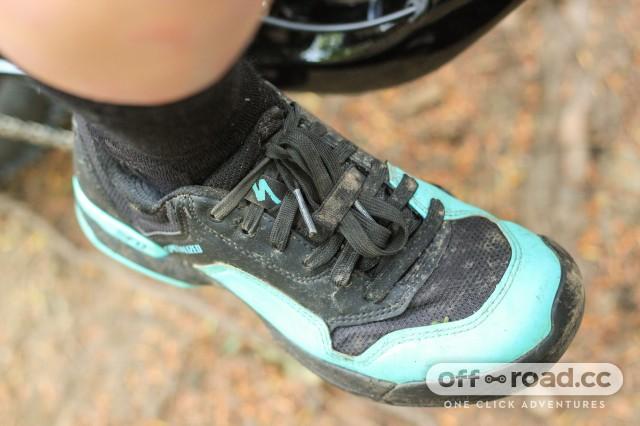 SpecializedWomen's 2FO ClipLite Lace Shoes-6.jpg
