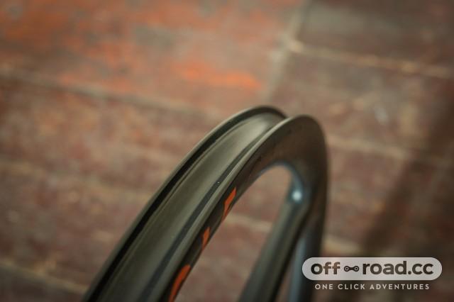 Spengle Crabon wheels gravel-10.jpg