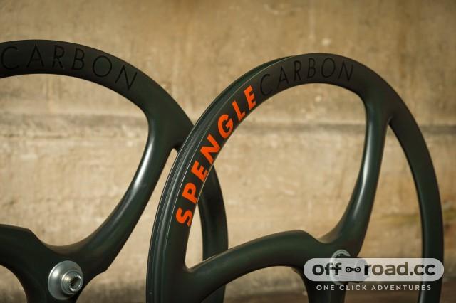 Spengle Crabon wheels gravel-4.jpg