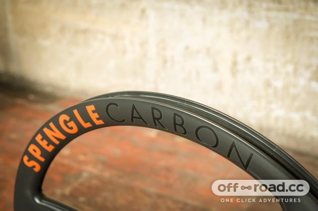 Spengle Crabon wheels gravel-8.jpg