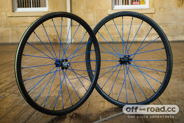 Spinergy GX Gravel wheelset-1.jpg