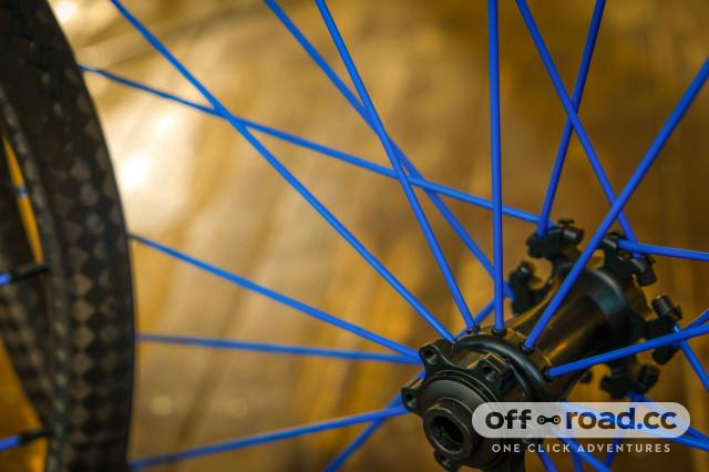 Spinergy GX Gravel wheelset-5.jpg