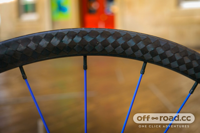 Spinergy GX Gravel wheelset-6.jpg