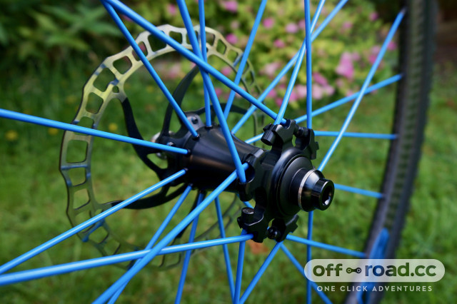 Spinergy-2019-GXC-Front Hub.jpeg