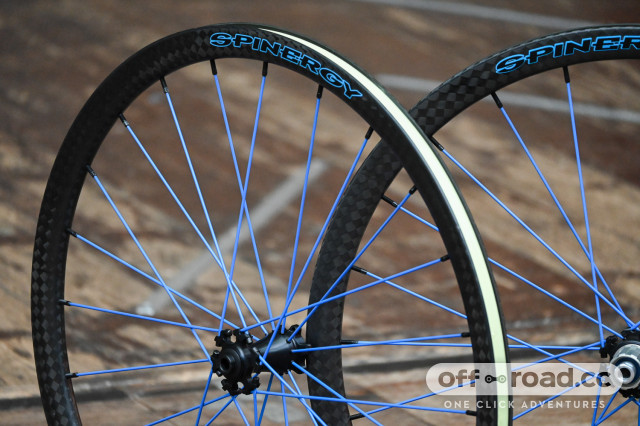 Spinergy-gravel-wheelset-first-look-review-101.jpg
