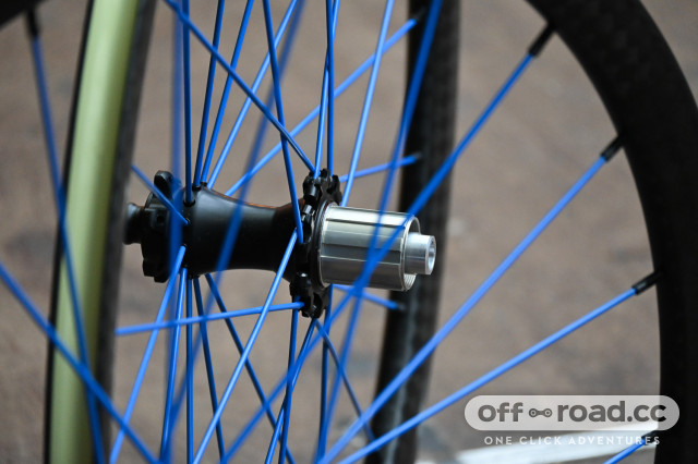 Spinergy-gravel-wheelset-first-look-review-102.jpg