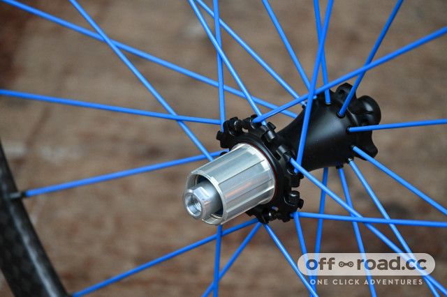 Spinergy-gravel-wheelset-first-look-review-103.jpg