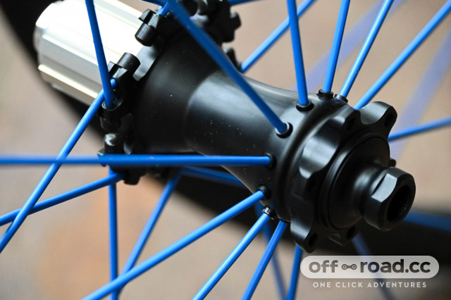 Spinergy-gravel-wheelset-first-look-review-105.jpg