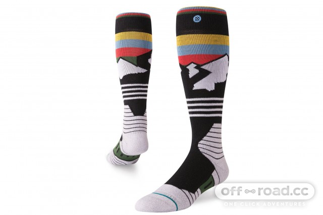 Stance socks.jpg