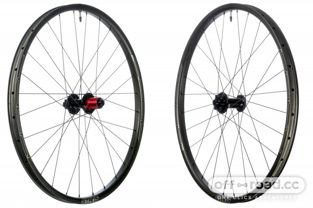 Stans Carbon Arch CB7 wheels.jpg
