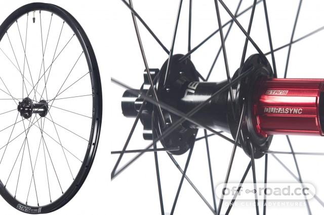 Stans-Grail-MK3_tubeless-aluminum-alloy-gravel-bike-road-bike-CX-cyclocross-rim-wheels_wheelset.jpg