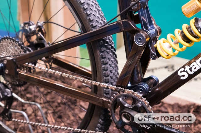 Stanton-Switch-9er-FS-101.jpg