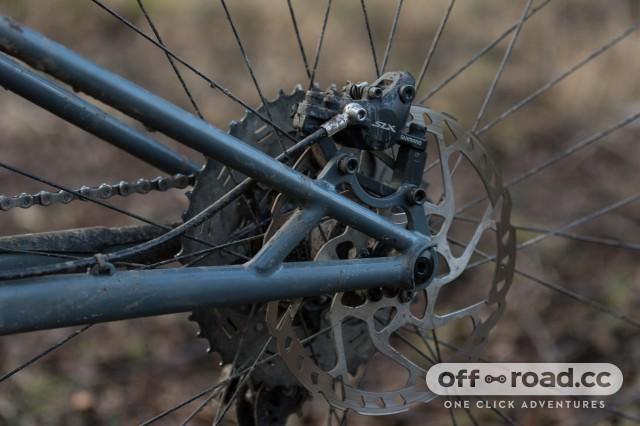 Starling Cycles Mumur Factory Detail-10.jpg