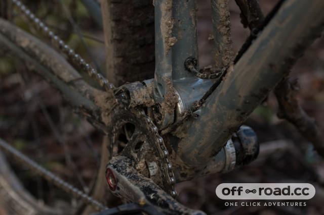 Starling Cycles Mumur Factory Detail-8.jpg