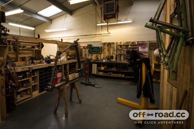 Starling Cycles Mumur Factory Workshop-1.jpg