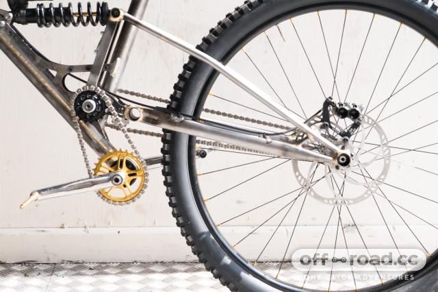 Starling-Sturn-DH-bike-104.jpg