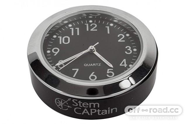 Stem Captain.jpg