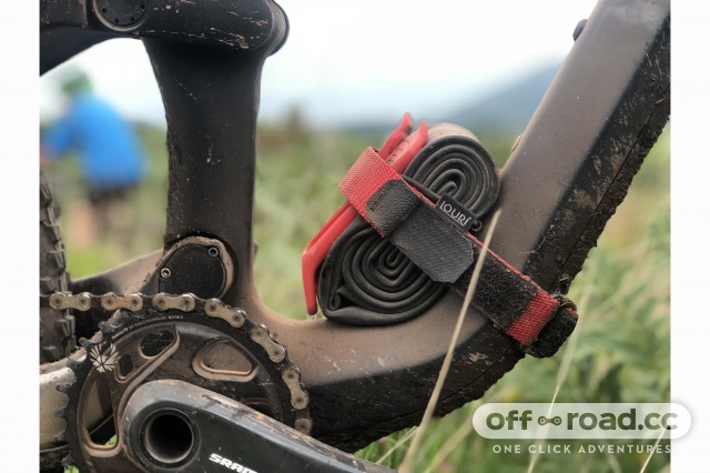 Survive MTB Sportive frame strap.jpg