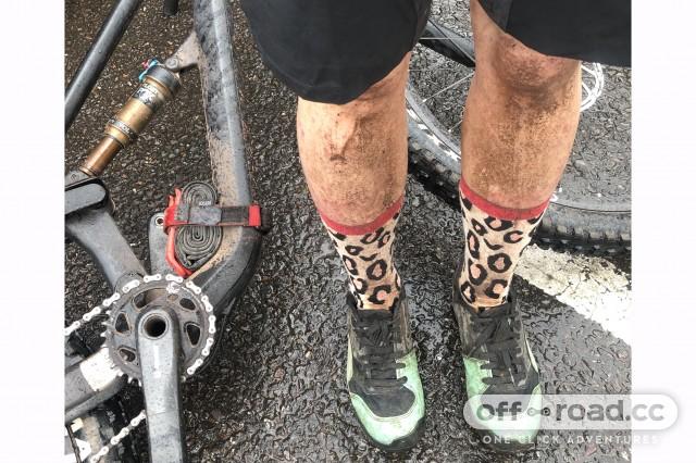 Survive MTB sportive rain.jpg