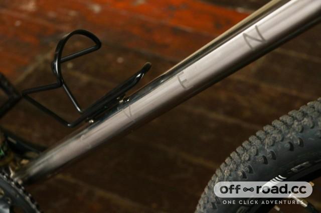 Sven Cycles Pathfinder Detail-2.jpg