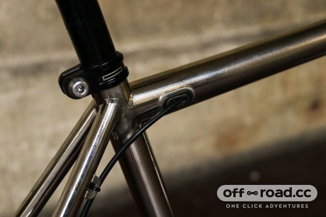 Sven Cycles Pathfinder Detail-3.jpg