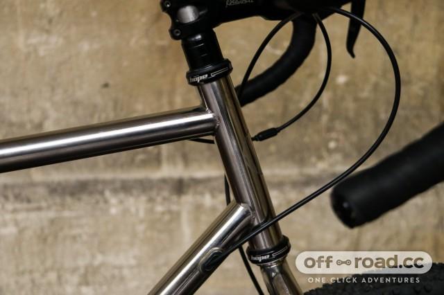 Sven Cycles Pathfinder Detail-4.jpg