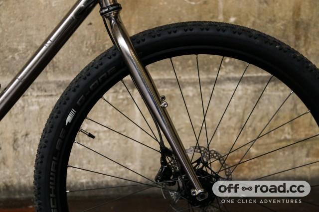 Sven Cycles Pathfinder Detail-5.jpg
