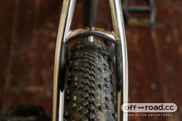 Sven Cycles Pathfinder Detail-6.jpg