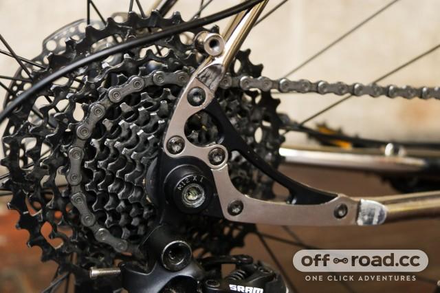 Sven Cycles Pathfinder Detail-7.jpg
