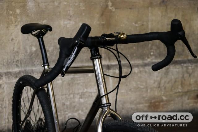 Sven Cycles Pathfinder Detail-8.jpg