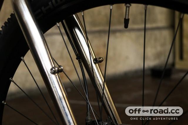 Sven Cycles Pathfinder Detail-9.jpg