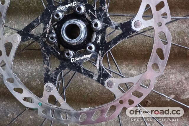 SwissStop-Catalyst-rotor-review-100.jpg