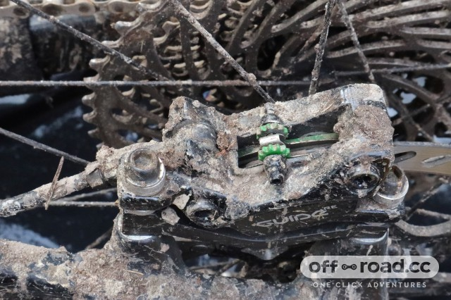 SwissStop-Catalyst-rotor-review-102.jpg