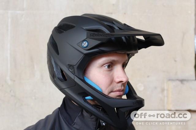 TLD-Stage-helmet-100.jpg