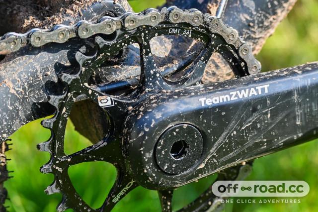 Team-Zwatt-yding-power-meter-crank-review-101.jpg