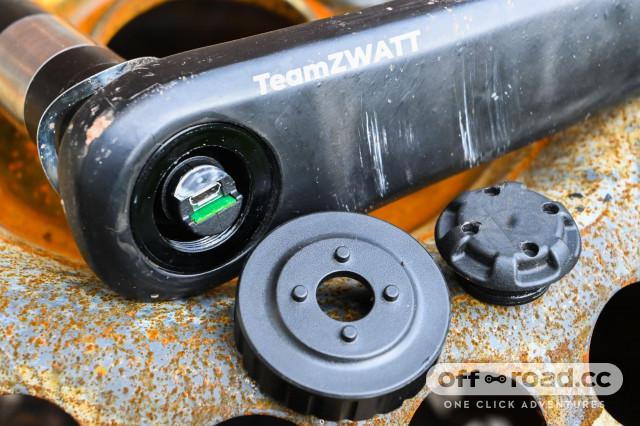 Team-Zwatt-yding-power-meter-crank-review-104.jpg
