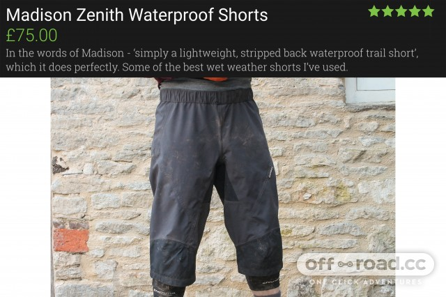 The Best Waterproof Mountain Bike Shorts2.jpg