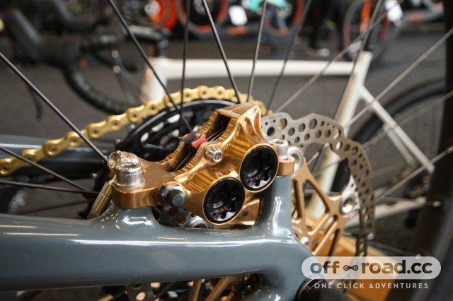 The Bike Place Show Gallery-13.jpg