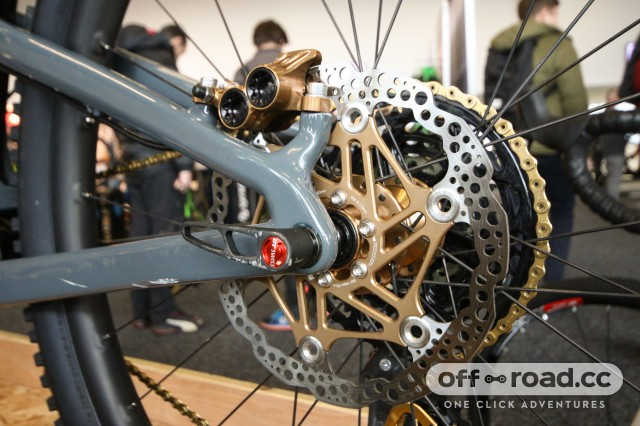 The Bike Place Show Gallery-14.jpg
