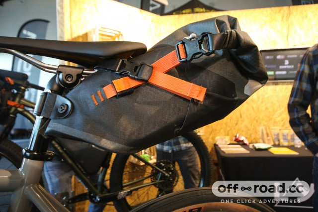 The Bike Place Show Gallery-29.jpg