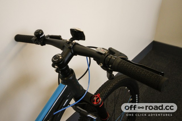 The Bike Place Show Gallery-3.jpg